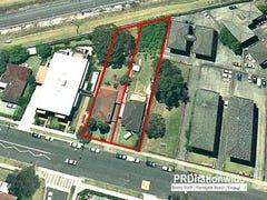 19-21 Thurlow Street, Riverwood, NSW 2210