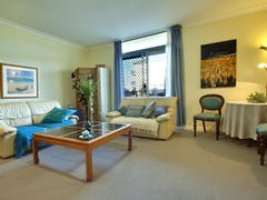 313/20 Wellington Street, Narrabeen, NSW 2101