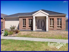 11 Teeside Way, Keysborough, Vic 3173