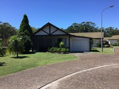 16/12 Goldens Road, Forster, NSW 2428