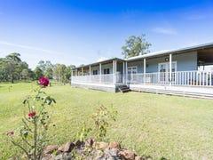 550 Tullymorgan Road, Lawrence, NSW 2460