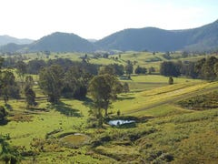 Lot 5, Krucks Road, Conondale, Qld 4552