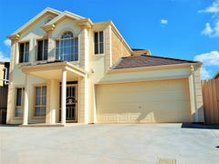 Gulfview Heights, address available on request