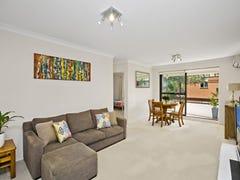 11/164 Hampden Road, Artarmon, NSW 2064