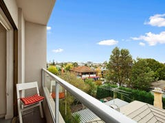 303/64 Wellington Street, St Kilda, Vic 3182