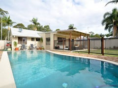 45 Hansford Road, Coombabah, Qld 4216