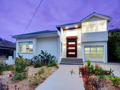 26 Martin Street, Roselands, NSW 2196