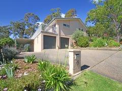 15 Yarrabee Drive, Catalina, NSW 2536