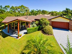 35 Berkley Place, Carindale, Qld 4152
