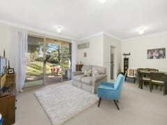 93/2-6 Kitchener Street, St Ives, NSW 2075