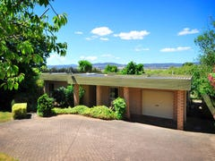 370 West Tamar Road, Riverside, Tas 7250