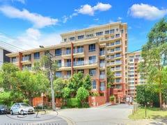68/14-16 Station Street, Homebush, NSW 2140