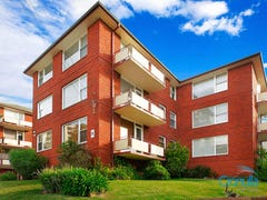 4/19-21 Nerang Road, Cronulla, NSW 2230