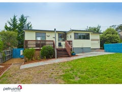 6 Midway Street, Midway Point, Tas 7171