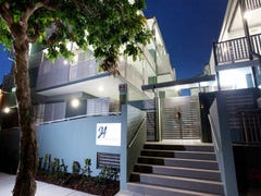 29/24 Welsby Street, New Farm, Qld 4005