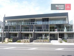 110/286 - 290 Blackburn Road, Glen Waverley, Vic 3150