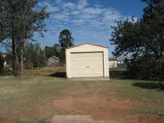 Lot 5 Cosy Dell Lane, Wondai, Qld 4606