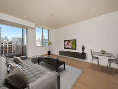 1509/270 King Street, Melbourne, Vic 3000