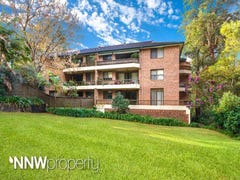 25/19-23 Carlingford Road, Epping, NSW 2121