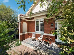 232 Barkly Street, Fitzroy North, Vic 3068