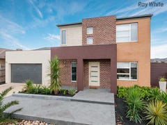 49 Chancery Way, Taylors Hill, Vic 3037