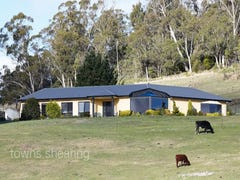 805 Bridgenorth Road, Bridgenorth, Tas 7277