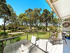 5133 St Andrews Tce, Sanctuary Cove, Qld 4212