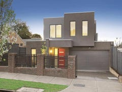 49 Hartington Street, Kew, Vic 3101