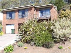53 Bay Street, Parklands, Tas 7320