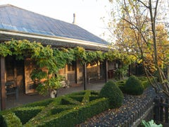The Old Rectory, 61 Ebden Street, Kyneton, Vic 3444