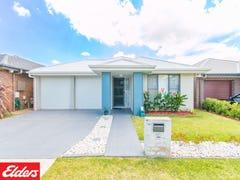 15 Lapwing Way, Waterside, Cranebrook, NSW 2749