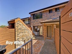 58/102 Crimea Road, Marsfield, NSW 2122