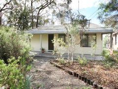 23 Wide View Avenue, Lawson, NSW 2783