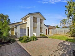 19 Dundas Avenue, Sunbury, Vic 3429