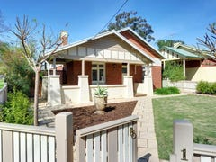 1 Light Place, Colonel Light Gardens, SA 5041