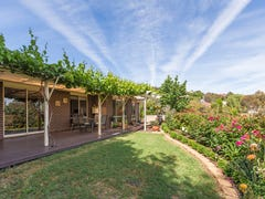 7  Ince Place, Calwell, ACT 2905