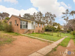 4 Endeavour Street, Red Hill, ACT 2603
