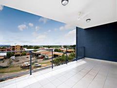 6/14 Dashwood Place, Darwin, NT 0800