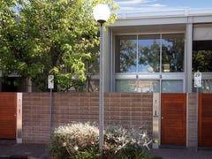 31A Hallett Street, Adelaide, SA 5000