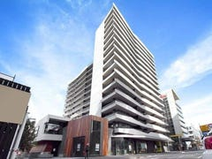 1108/815 Bourke Street, Docklands, Vic 3008