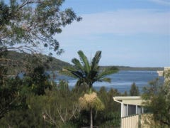 39 Crescent Drive, Russell Island, Qld 4184