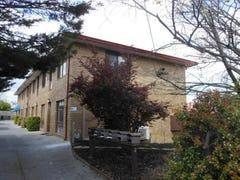 1/2 Balmoral Street, Essendon, Vic 3040