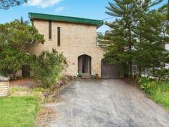 29 Kuburra Road, Erina, NSW 2250
