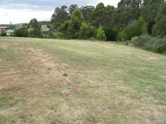Lot 10 Cardigan Street, Somerset, Tas 7322