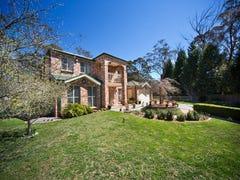115 Evans Lookout Road, Blackheath, NSW 2785