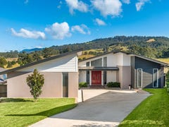 11 Boran Place, Berry, NSW 2535