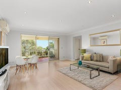 12/61 Kings Road, Brighton Le Sands, NSW 2216