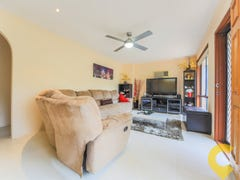 3/13 Cannington Place, Helensvale, Qld 4212