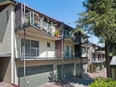 Unit 8/188 Gertrude Street, North Gosford, NSW 2250