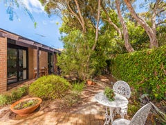 16 Pentland Road, Point Lonsdale, Vic 3225